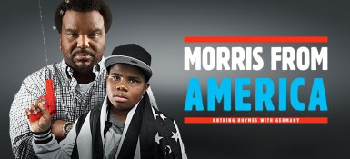 morris_from_america_946x432