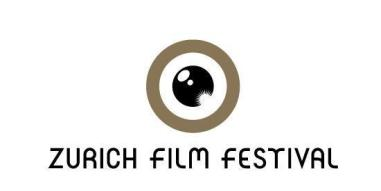 banner zurich film festival
