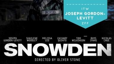snowden itw joseph gordon levitt