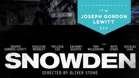 itw joseph gordon lewitt zurich film festival